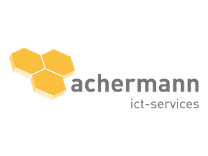 achermann ict-services ag