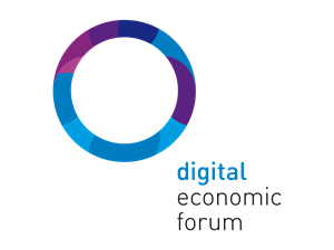 Digital Economic Forum