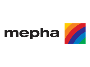 Mepha Pharma AG