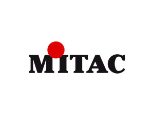 Mitac Immobilien AG