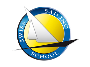 Swiss Sailing School