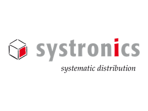 Systronics