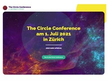 THE CIRCLE CONFERENCE
